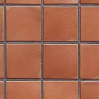 Expocanal materiales de construcci n for Rellenar juntas baldosas exterior