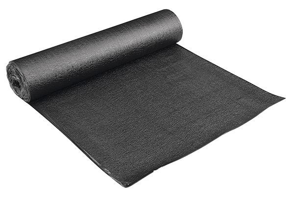 M2 tela asf ltica v 4 lbm 40 fv expocanal for Tela asfaltica precio m2