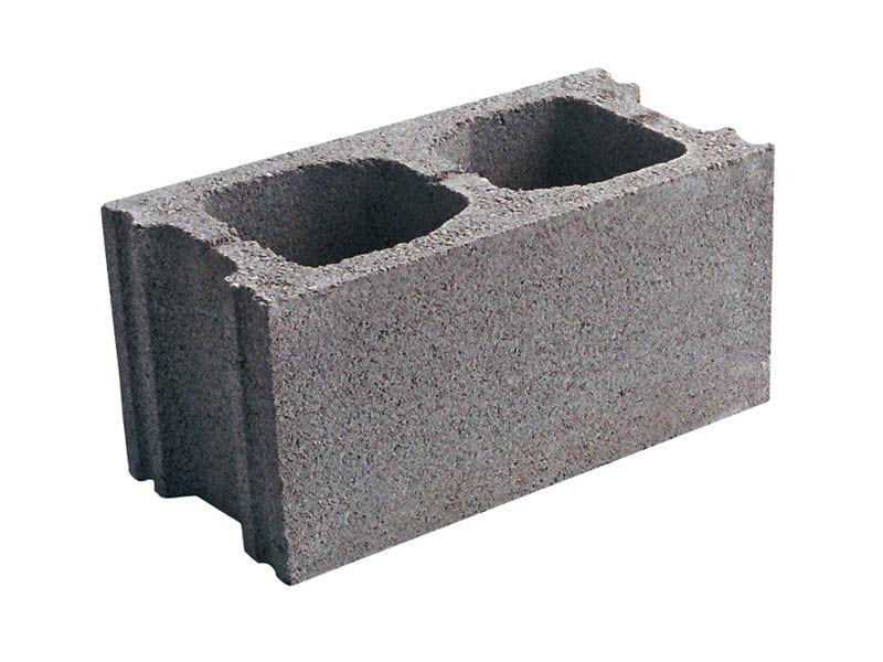 Precio de bloques de hormigon elegant bloque hormign - Precio bloque de hormigon ...
