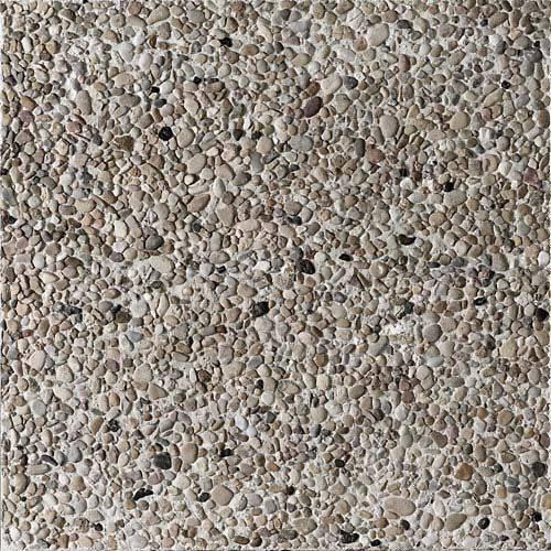 M2 baldosa 33x33 piedra lavada gris expocanal for Baldosas de piedra para exterior