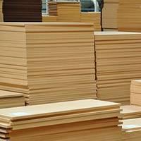 Carpintería madera