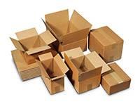 Envases embalajes y plásticos