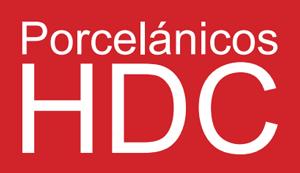 Porcelánicos HDC