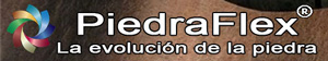 Piedraflex
