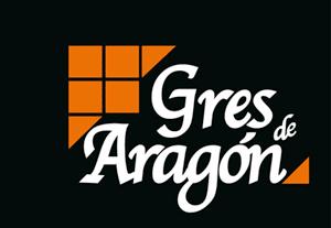 Gres de Aragón