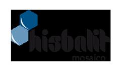 Hisbalit