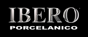 Ibero Porcelánico