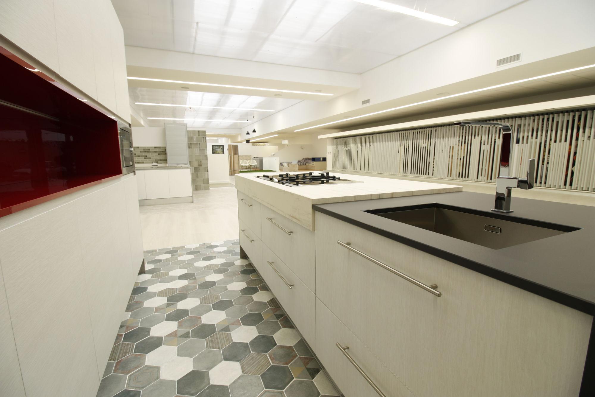 cocina-entrada-3
