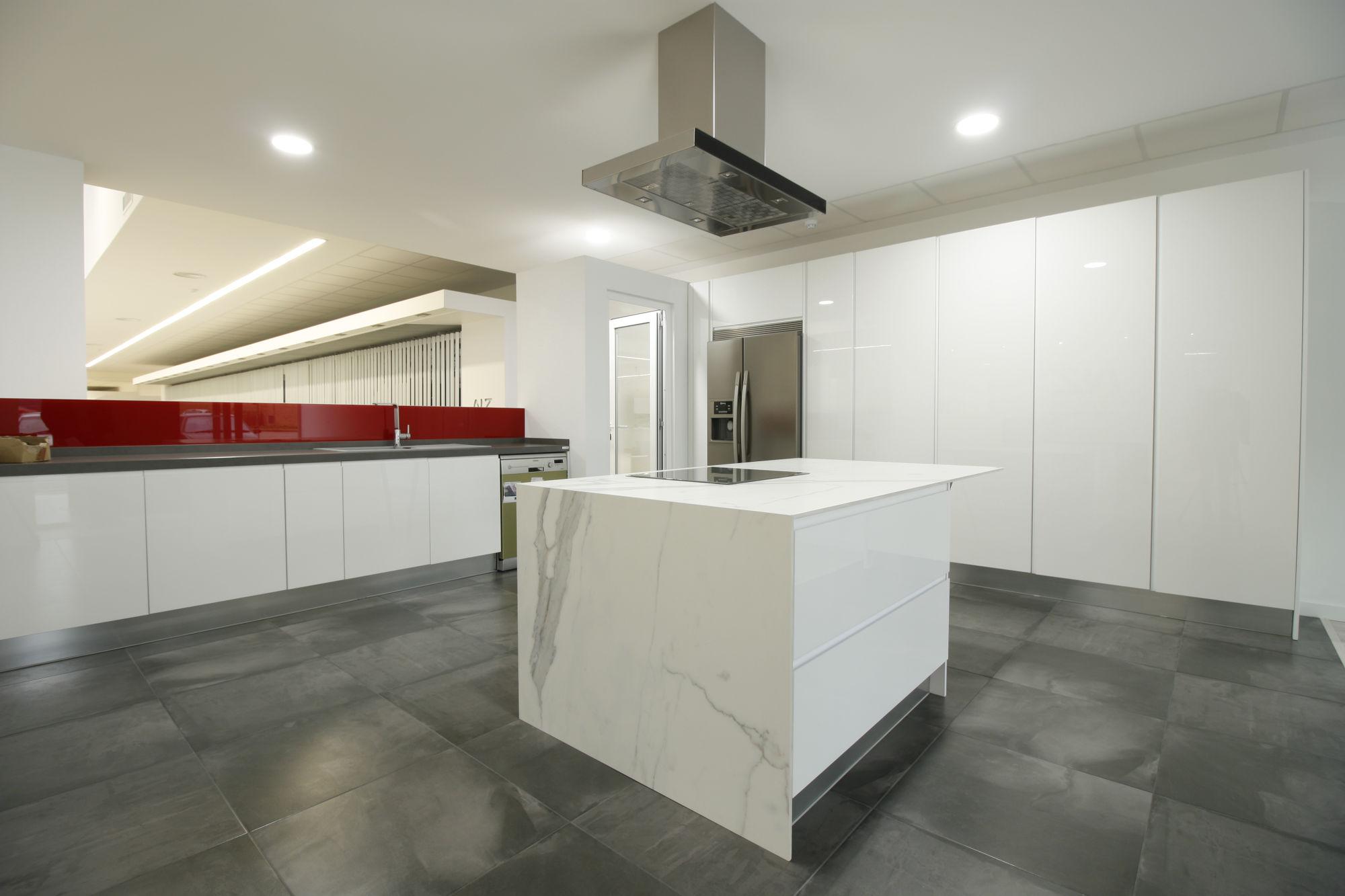 cocina-escaparate-3