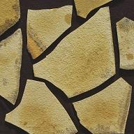 alemana-fosil01