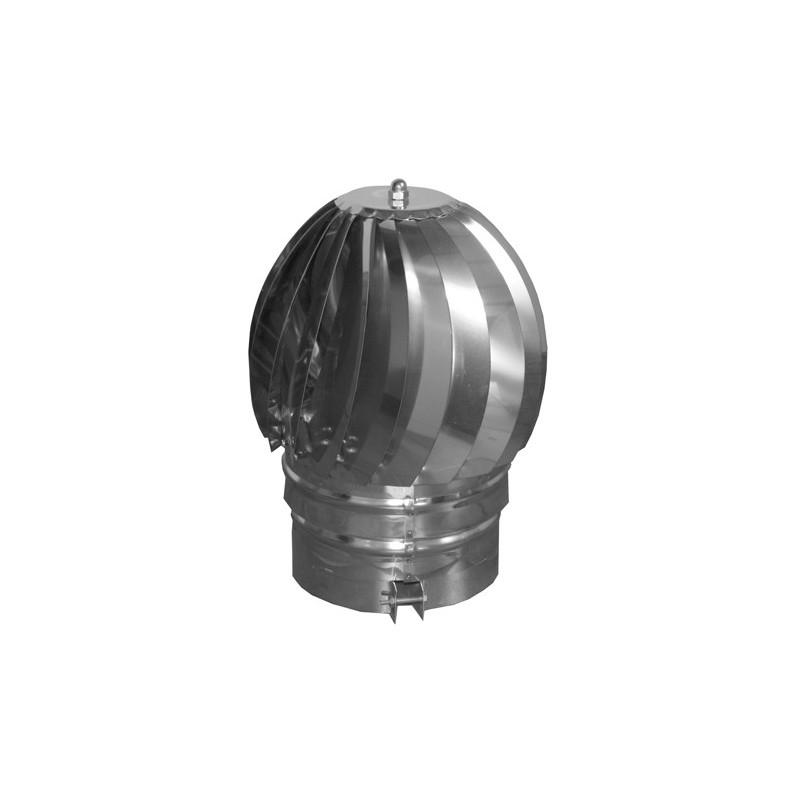 extractor-eolico-inox