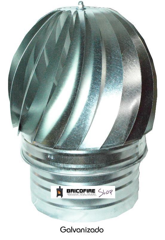 original_sombrerete-aspirador-giratorio-galvanizado-148349-6