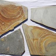 pizarra-gris-oxida01