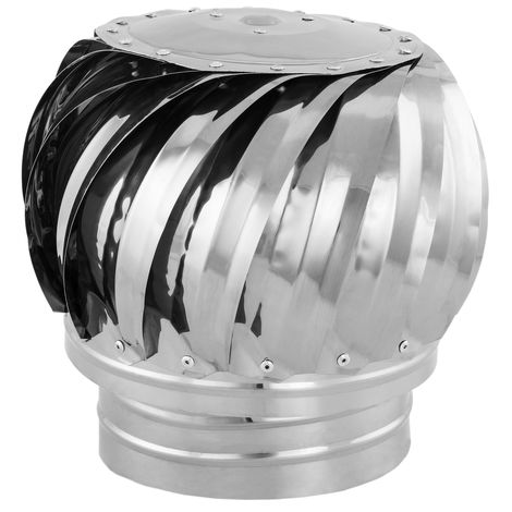 primematik-sombrero-extractor-de-humos-galvanizado-giratorio-para-tubo-de-160-mm-de-diametro-P-6975096-13639508_1