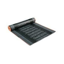 viscolam-65-4mm-rollo