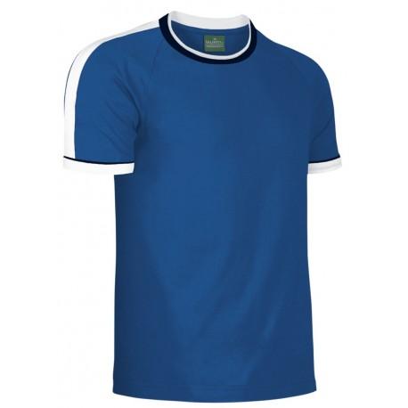 camiseta-premium-valento-splash