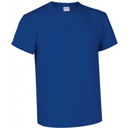 camiseta-valento-bike-basic-cuello-redondo