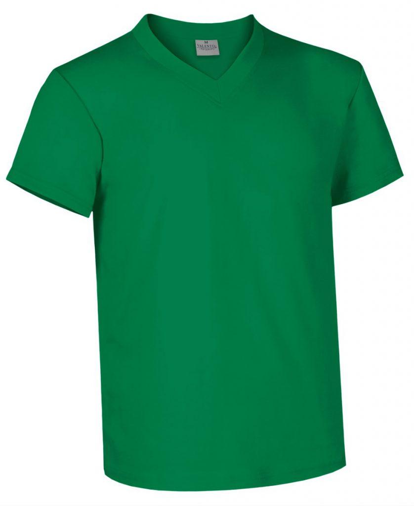 camiseta-valento-sun-top-cuello-pico
