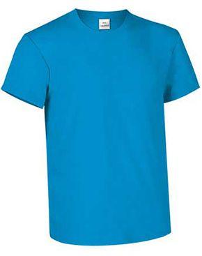 camisetas-unisex-VL287