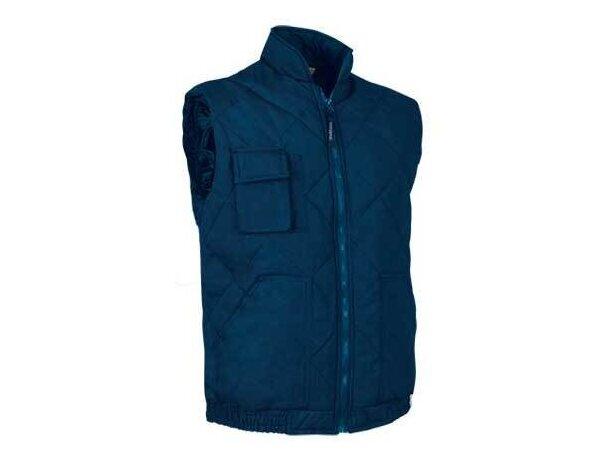 chaleco-de-cuello-alto-con-forro-interior-y-bolsillos-valento-personalizado-azul