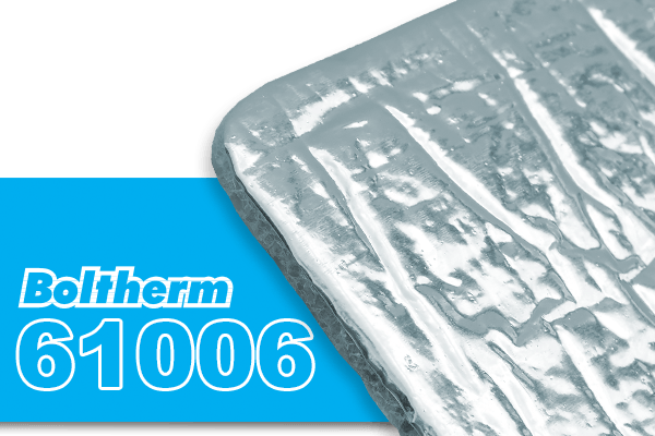 isolamento-sub-parquet-boltherm-61006