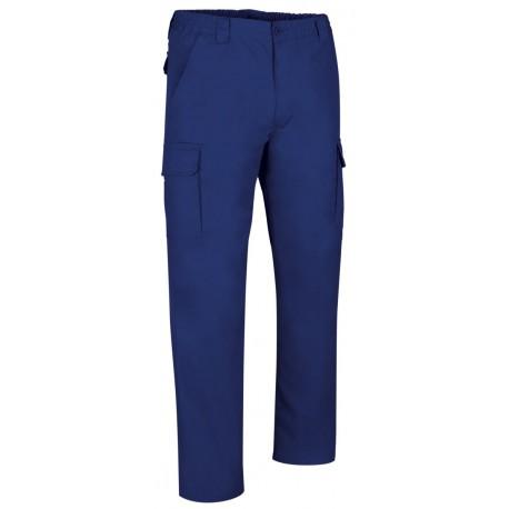 pantalon-algodon-valento-force