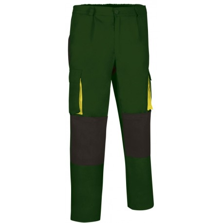 pantalon-de-trabajo-combinado-valento-darko